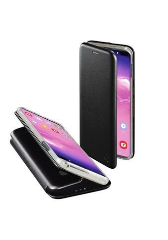 Hama Booklet Hülle Tasche Samsung Galaxy S10+ kaufen
