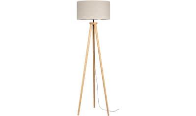 OTTO products,Stehlampe»Emmo«, kaufen