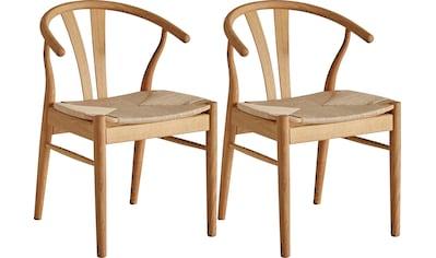 hammel Holzstuhl »Findahl« kaufen