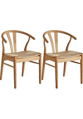 hammel Holzstuhl kaufen