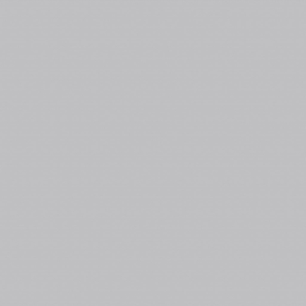 VELUX Dachfensterrollo »DBL C04 4204«, verdunkelnd