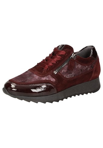 SIOUX Sneaker »Oseka-701-J« kaufen