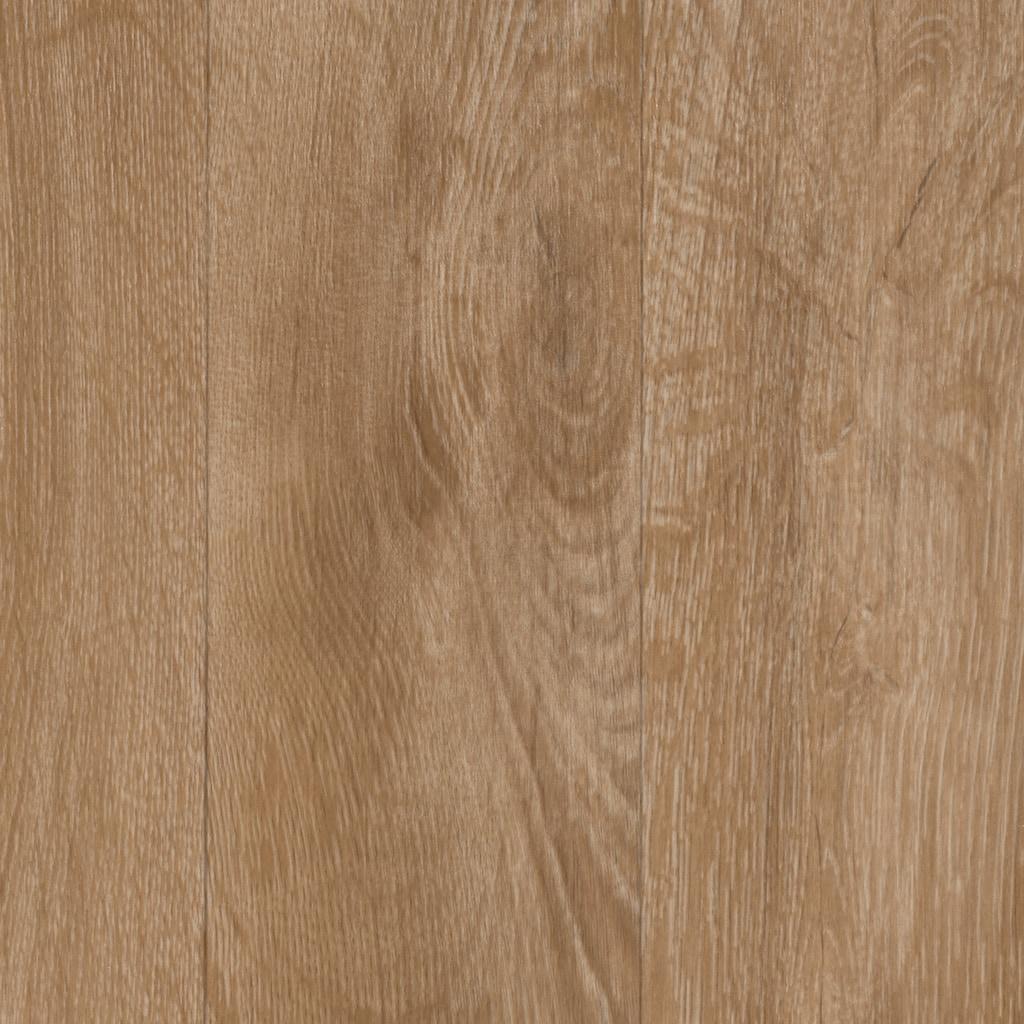 Bodenmeister Vinylboden »PVC Bodenbelag Diele Schiffsboden«, Meterware, Breite 200/300/400 cm
