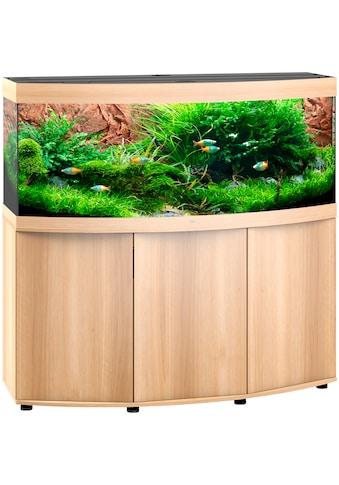 JUWEL AQUARIEN Aquarien-Set »Vision 450 LED«, BxTxH: 151x61x144 cm, 450 l kaufen