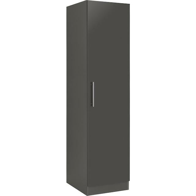 wiho Küchen Seitenschrank »Cali«, 50 cm breit