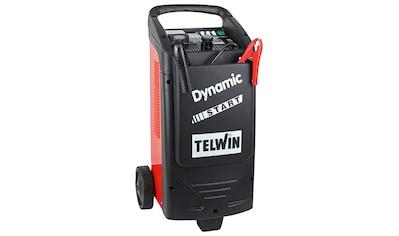 TELWIN Ladegerät »DYNAMIC 320«, 30 A kaufen