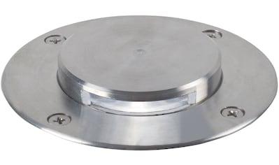 Nordlux,LED Einbaustrahler»Tilos Gehwegeinbauleuchte«, kaufen