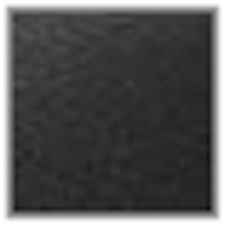 Tamaris Schnürstiefelette »Oceana« günstig kaufen | BAUR