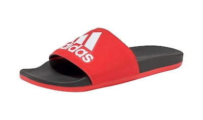 adidas Performance Badesandale »Adilette Comfort« kaufen