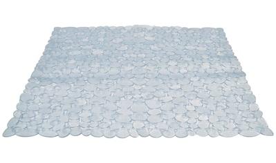 RIDDER Duscheinlage »Stone«, ca. 54x54 cm kaufen