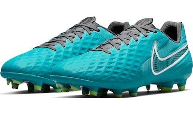 Nike Fußballschuh »Tiempo Legend 8 Academy Mg« kaufen