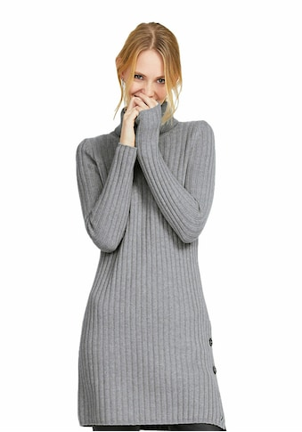 include Longpullover »mit 1/1 - Arm« kaufen