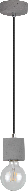 SPOT LightPendelleuchteStrong Pendelleuchte 1xE27 60W