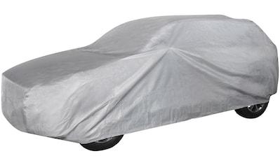 WALSER Stoffgarage »All Weather Light «, für SUV kaufen