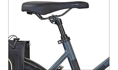 Didi THURAU Edition E-Bike »Alu Trekking«, (mit Schloss) kaufen