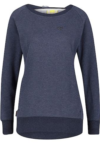 Alife & Kickin Sweatshirt »HelenaAK« kaufen