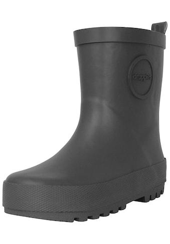 Gummistiefel »190-030 Adventure Stiefel«, mit Baumwolle-Innenfutter und rutschhemmender Sohle kaufen