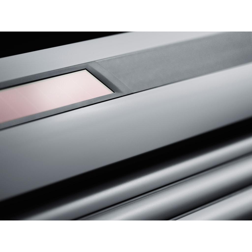 VELUX Solar-Rollladen »SSL«, Für Fenstergröße: FK04, F04, 204