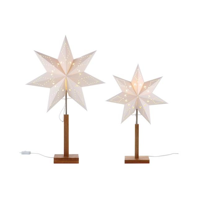 STAR TRADING,LED Stern