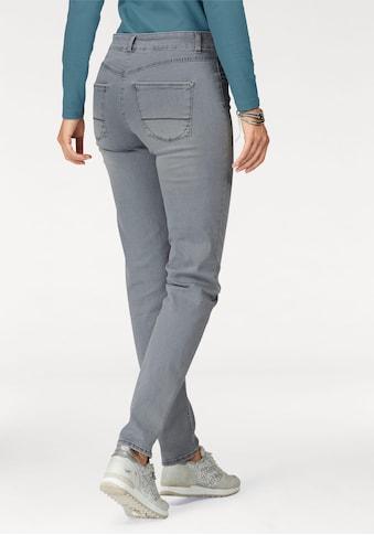 bianca Slim - fit - Jeans »Denver« kaufen