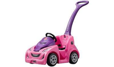 Step2 Rutscherauto »Buggy GT«, für Kinder von 1,5-4 Jahre kaufen
