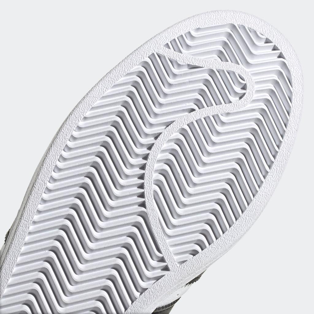 adidas Originals Sneaker »Superstar Vegan«