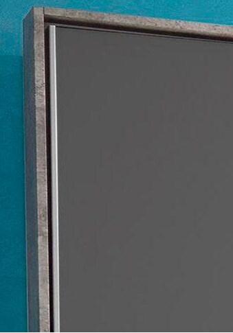 rauch BLUE Passepartout »Siegen« kaufen