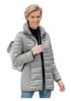 Silberne Jacken online kaufen » Silberjacken | BAUR