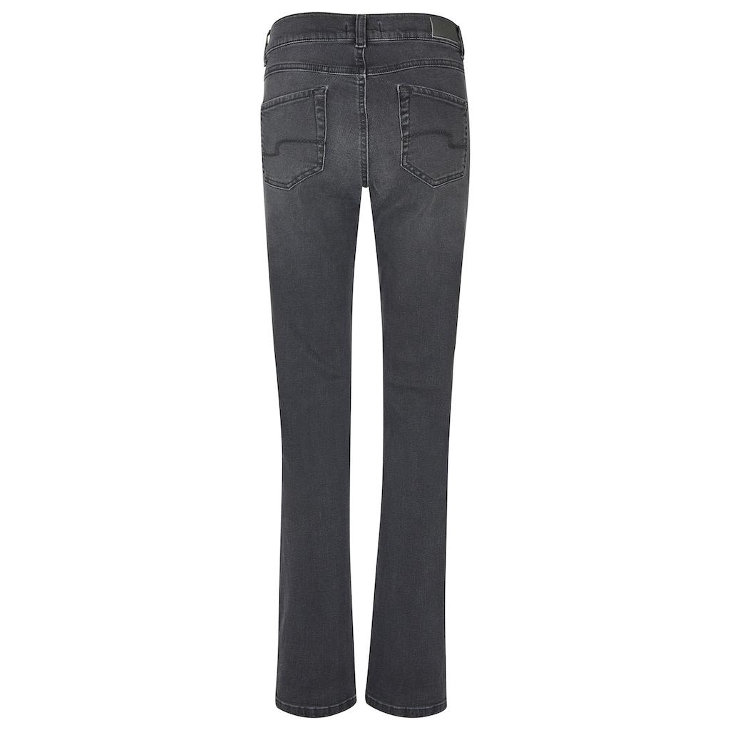 ANGELS Jeans,Cici' mit dezenter Waschung