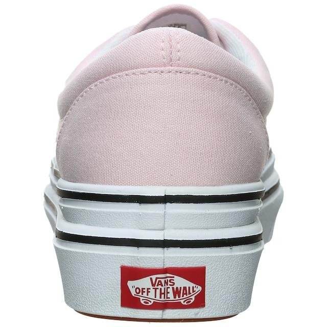 Vans Sneaker »Super Comfycush Era«