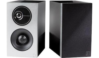 Definitive Technology »D7« Regal - Lautsprecher kaufen
