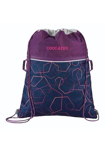 Coocazoo Turnbeutel kaufen