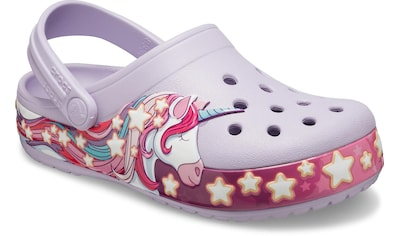 Crocs Clog »Crocs Fun Unicorn« kaufen
