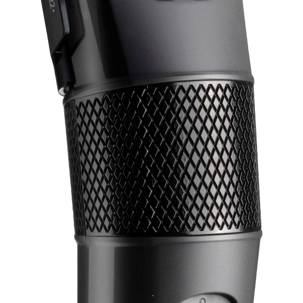 BaByliss Haarschneider »E786E MEN Precision Cut«, 0,5 - 24mm