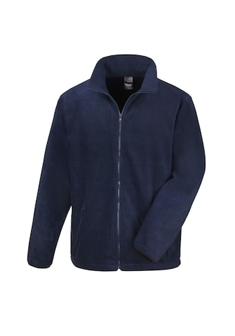 Result Fleecejacke »Core Herren Fleece - Jacke« kaufen