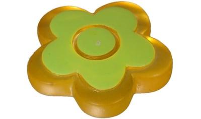 Dekomagnet »Blume«, Liedeco, passend für Gardinen kaufen