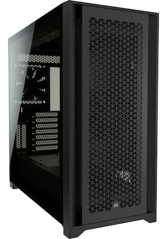 Corsair Gaming-Gehäuse »5000D AIRFLOW« kaufen