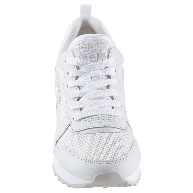 Skechers Sneaker »Gold´n Gurl«