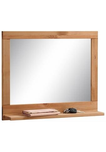 Home affaire Wandspiegel »Jossy« kaufen