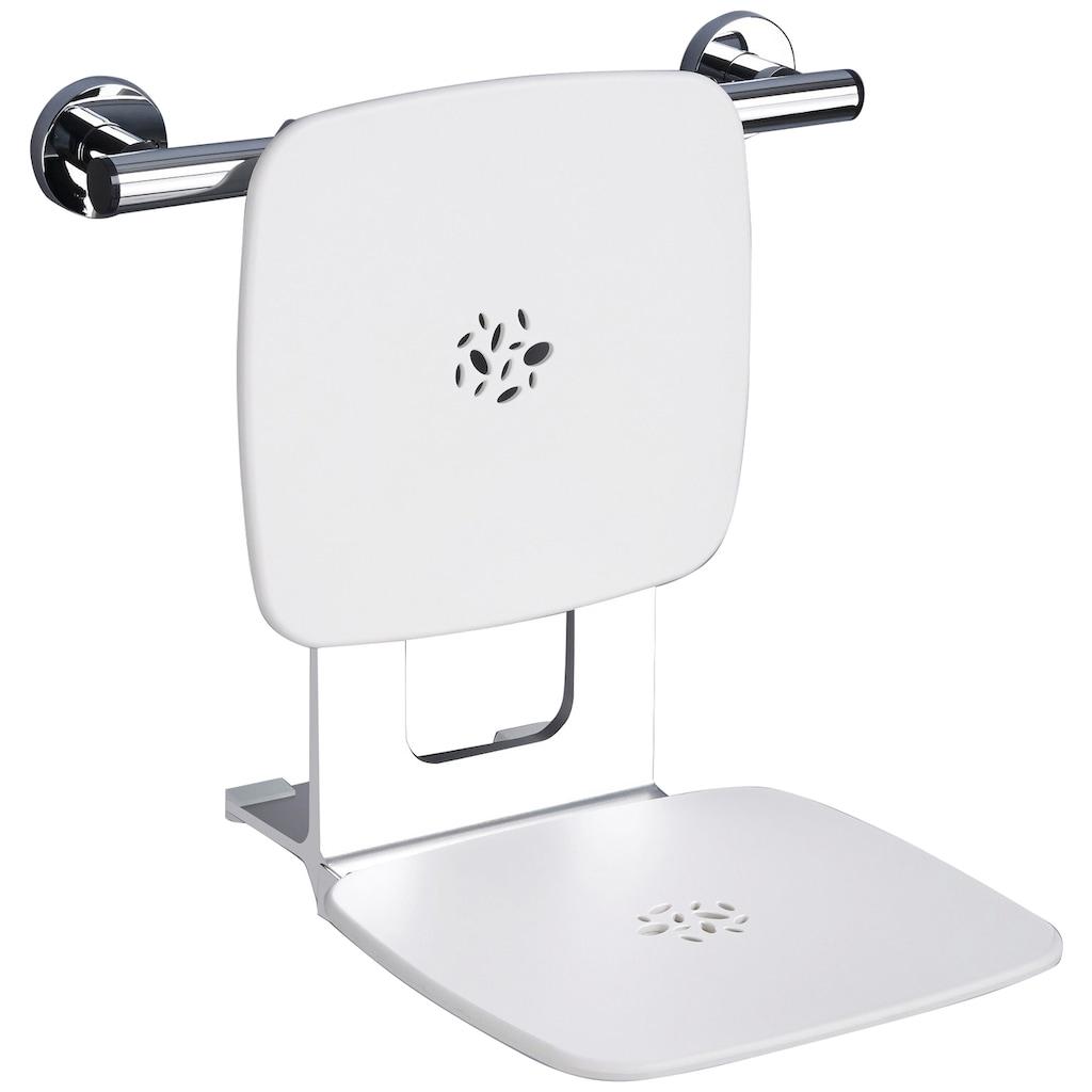 Provex Badewanneneinhängesitz »Serie 300«, belastbar bis 160 kg