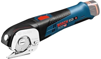 BOSCH PROFESSIONAL Akku - Universalschere »GUS 12V - 300« kaufen
