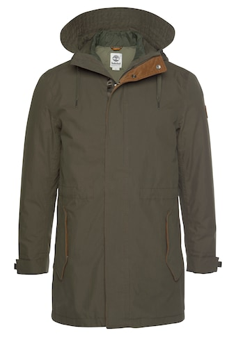 Timberland 3-in-1-Funktionsjacke kaufen