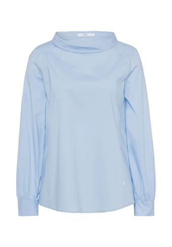 Brax Klassische Bluse »Style Via« kaufen