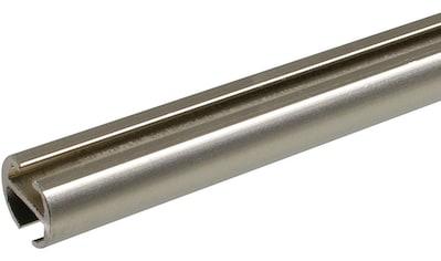 Liedeco Innenlaufprofil, 1-läufig im Fixmaß Ø 16 mm kaufen