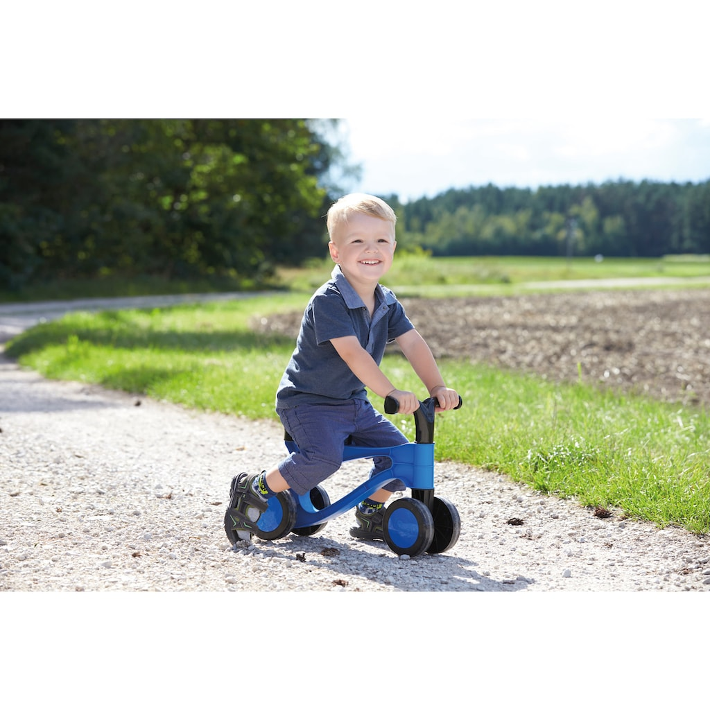 Lena® Laufrad »My First Scooter, blau«, Made in Europe