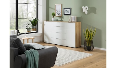 Maja Möbel Kommode »Trend« kaufen