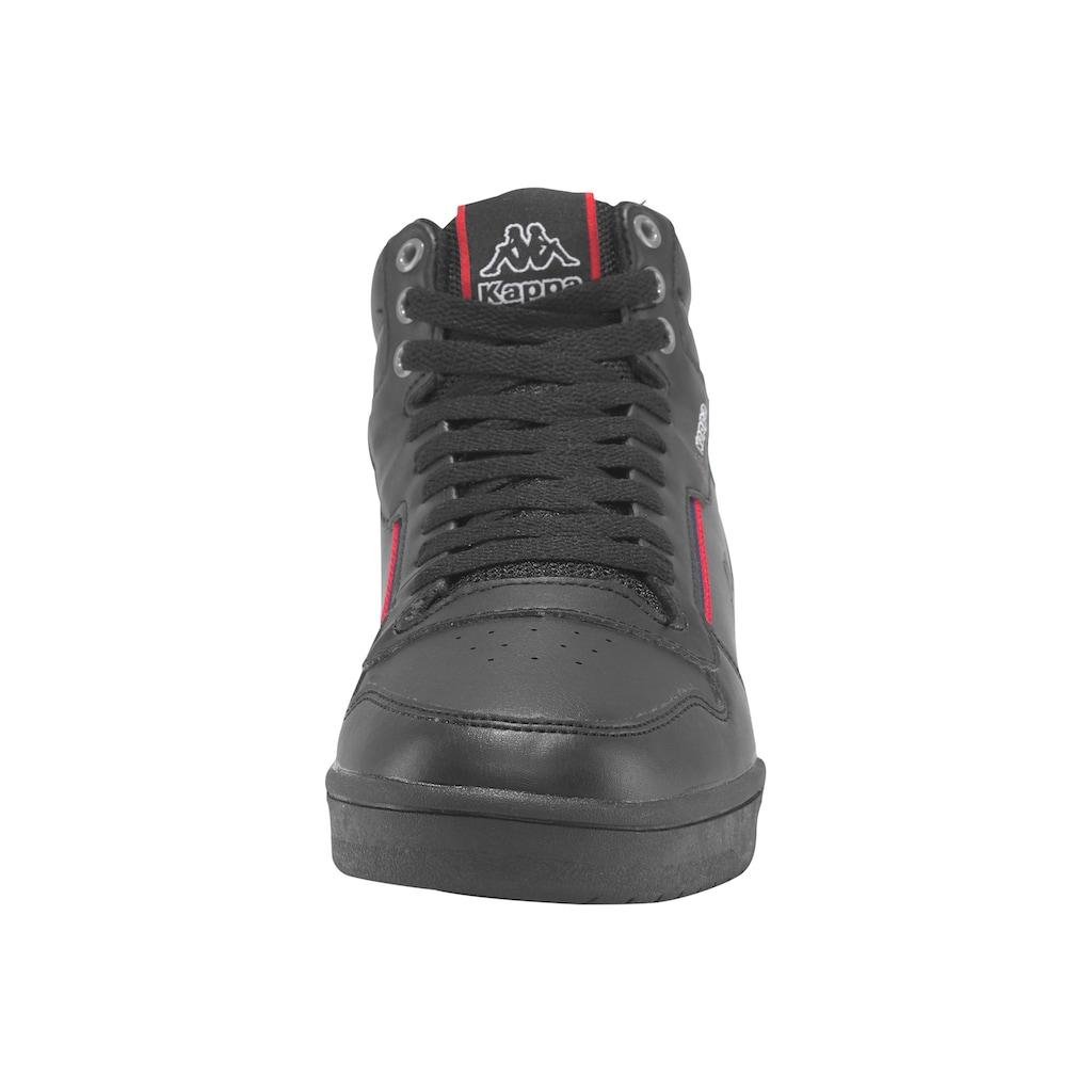 Kappa Sneaker »MANGAN«