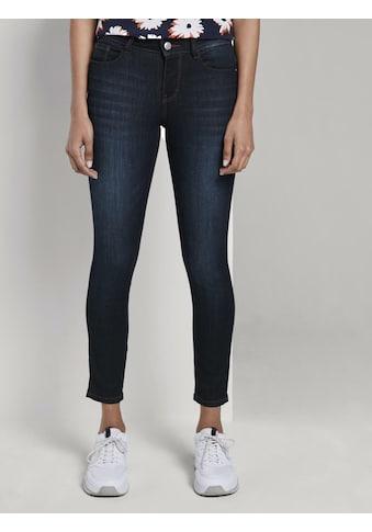 TOM TAILOR mine to five Skinny-fit-Jeans »Skinny Jeans« kaufen