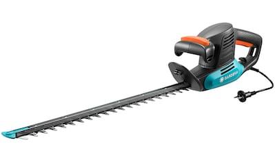 GARDENA Elektro-Heckenschere »EasyCut 500/55, 09832-20«, 55 cm Schnittlänge kaufen