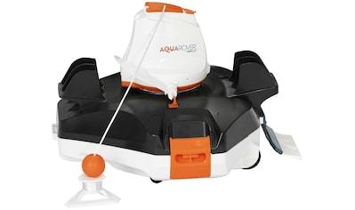 Bestway Poolroboter »Aquarover«, inkl. Akku und Ladekabel kaufen
